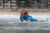 sydney pro surf manly beach Martin SydneyPro20Dunbar 9312