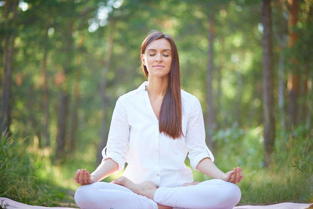 self help, self help tools, massage, meditation, essences, healing, spiritual, tools, mind body and spirit