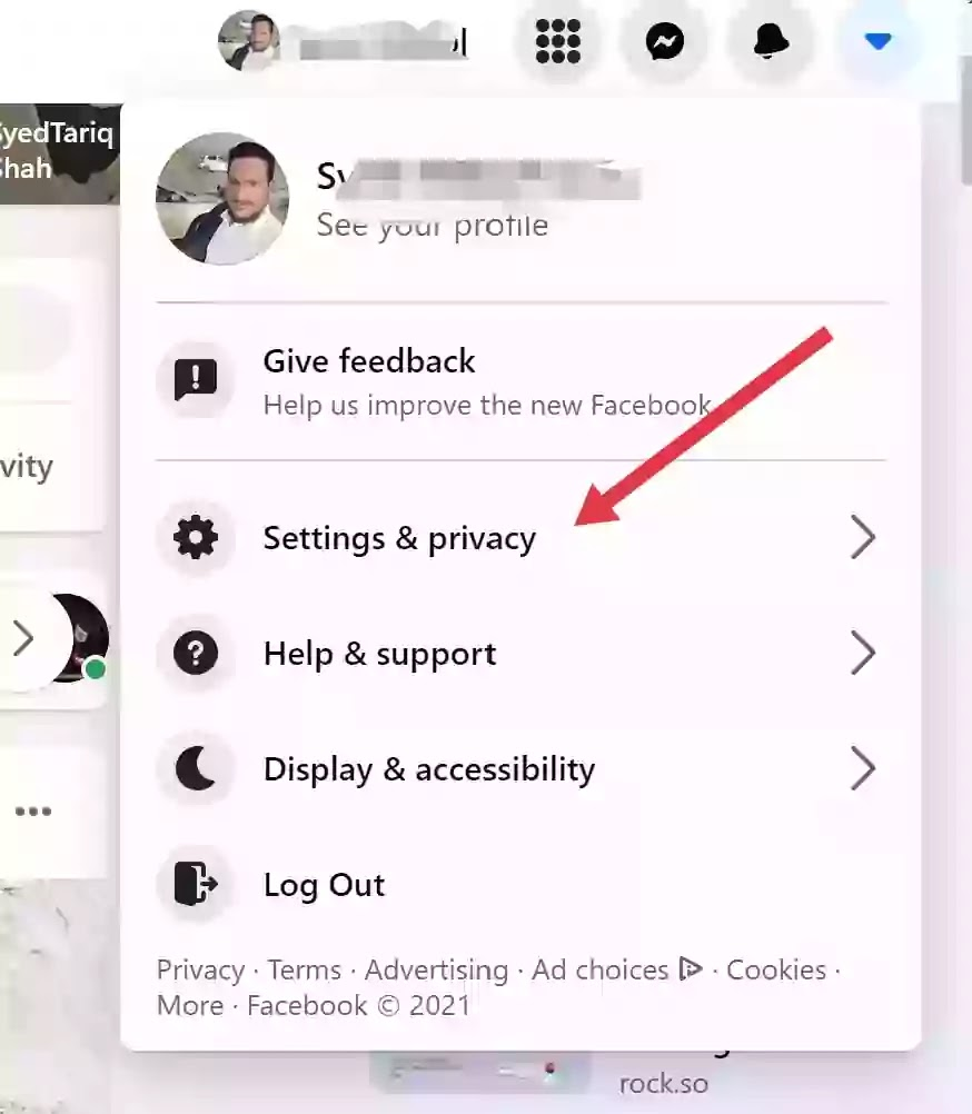 How to Restore Deleted Facebook Posts With Data Backup Via PC