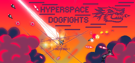 Hyperspace-Dogfights-Free-Download