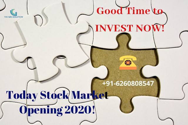 Nifty | Nifty 50 | Nifty 50 Live | Bank Nifty | Sensex - Opening Today - 18 Mar 2020  The GRS Solution | Best Stock Trading Services Provider RSS Feed THE GRS SOLUTION | BEST STOCK TRADING SERVICES PROVIDER RSS FEED | THE-GRS-SOLUTION.BLOGSPOT.COM BUSINESS EDUCRATSWEB