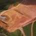 COMSUL anuncia investimentos na ampliação do aterro sanitário de Escada