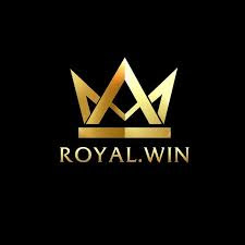 Royal Win Refer And Earn