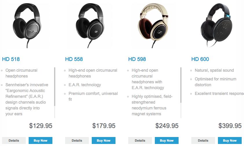 http   en-us.sennheiser.com high-quality-headphones 8a7b045bc2