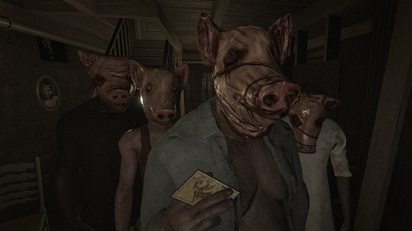 the-swine-pc-screenshot-2
