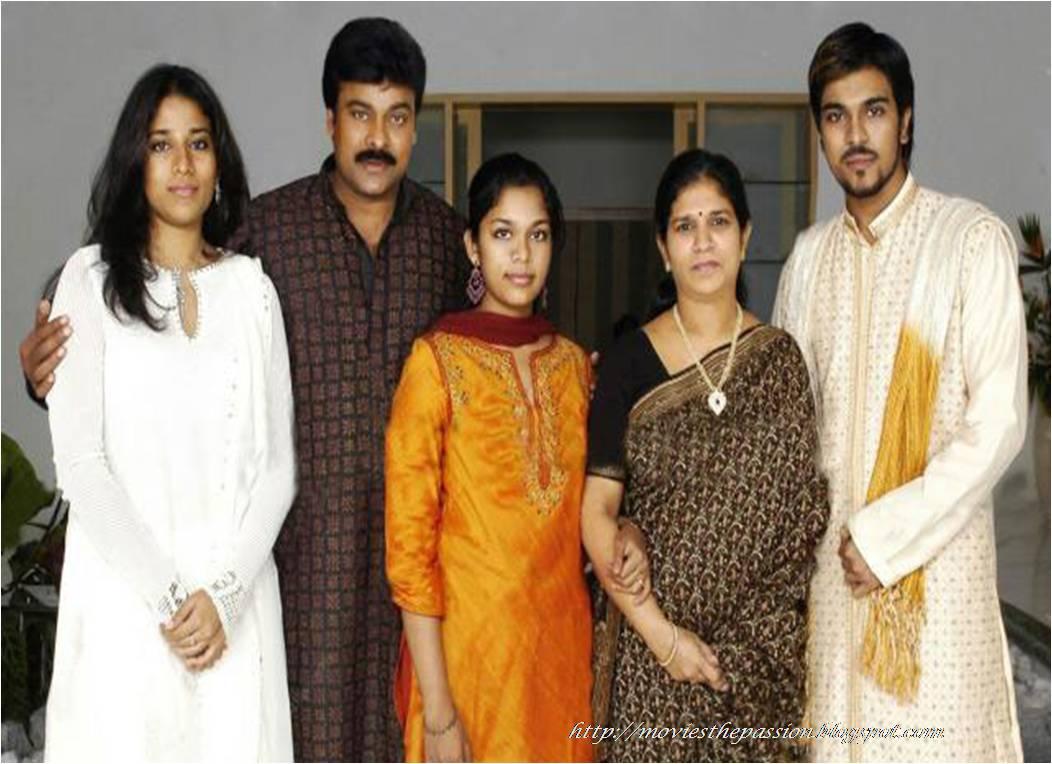 Moviesthepassion Ram Charan Tej S Profile