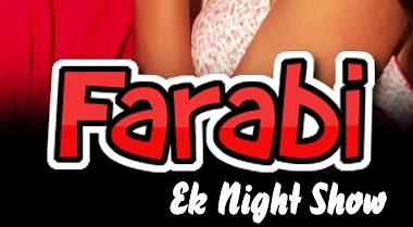 Farabi 2020 Hindi Feneomovies Web Series Watch Online, Cast, Release Date