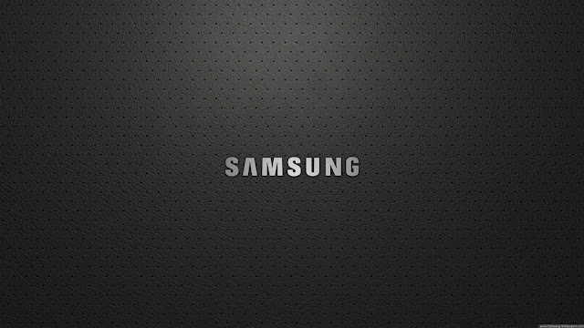 Latest Samsung S20 Ultra 5G launches in India