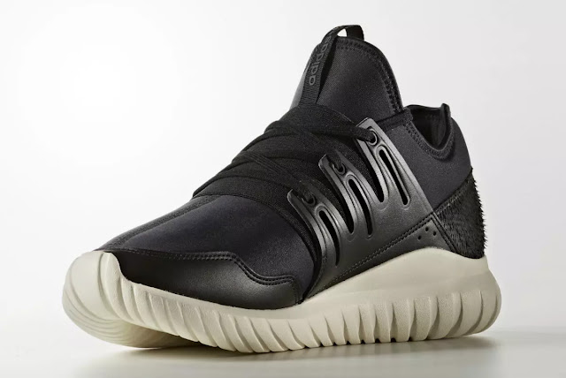 Tubular Radial CNY Year of The Rooster profile