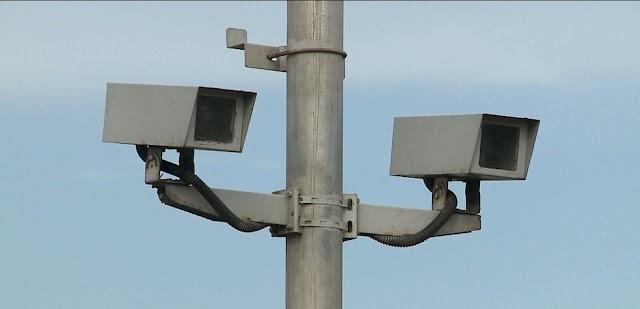DNIT anuncia instalação de 13 radares de velocidade em rodovias federais do RN; veja locais