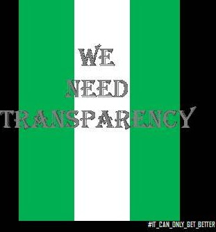 part time legislature nigeria