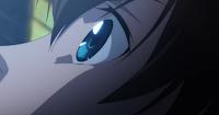 Trickster: Edogawa Ranpo - Episódio 10