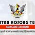 Jawatan Kosong di Jabatan Agama Islam Sarawak - 2 Ogos 2019
