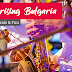 Surprising Bulgaria – Part 3: Festivals & Fun