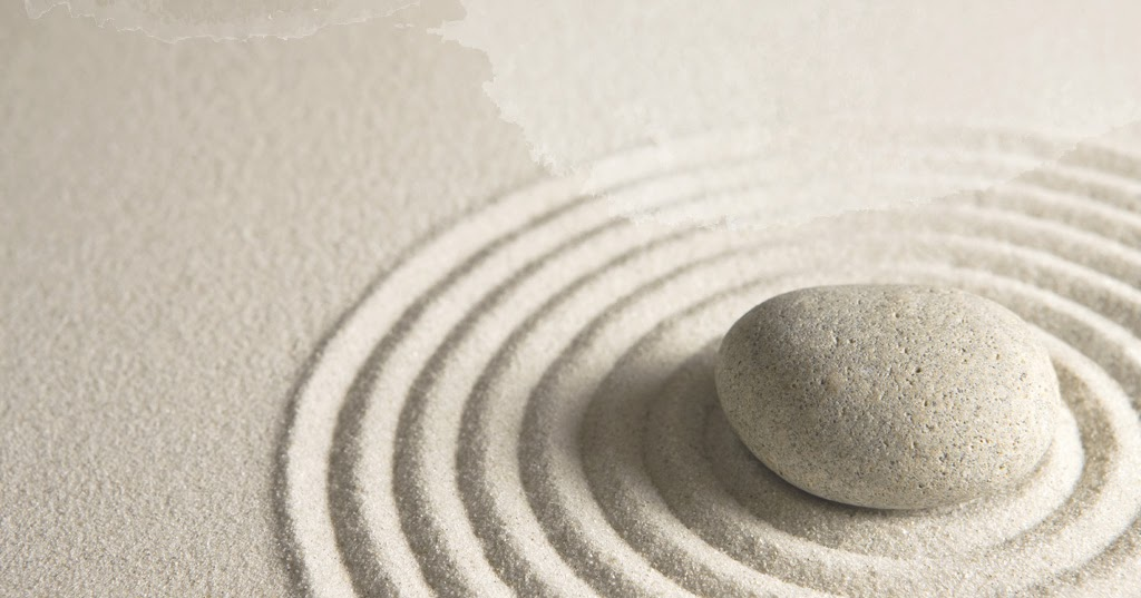 Zen Parable: Jumping to Conclusions