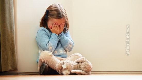 ccj aumenta pena crimes criancas adolescentes