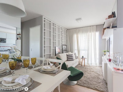 fotografia-imobiliária-modelo-decorado-high-alto-da-lapa