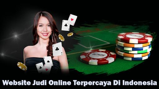 1 Football and Casino Gambling at Pokerboya
