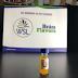 Bräu Flavors irá participar da FORBEER 2020 - Feira para a Indústria da Cerveja