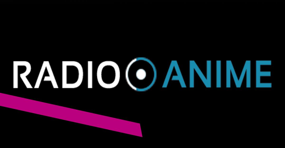 escuchar radios paraguayas online dating