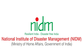 National Institute of Disaster Management (NIDM) Invitation of Applications for Empanelment for Young Professionsal Download Application Form /2020/09/NIDM-Recruitment-for-Young-Professionsal-Online-Application-form.html