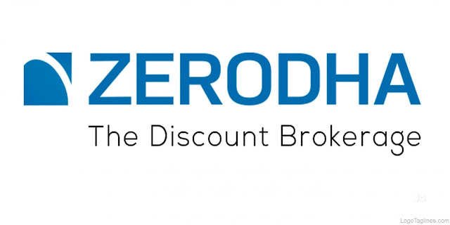 Zerodha Referral Offer: Earn 300 Poins & Free Access of Paid Products