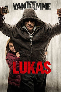 Lukas - BDRip Dual Áudio