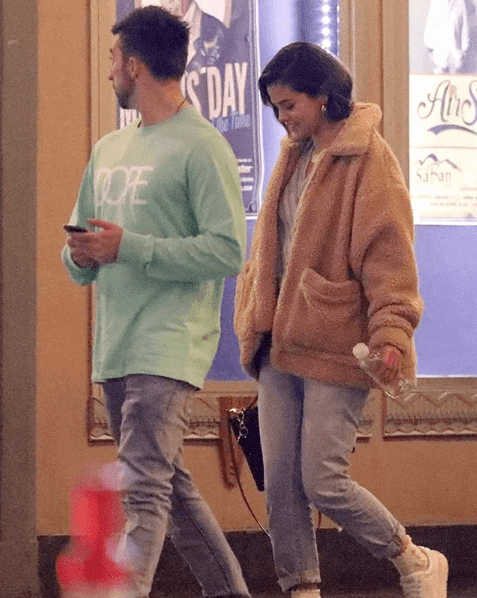 Kim Kardashian Justin Bieber And Selena Reunite Again After Breaking up But Are they really Back Together