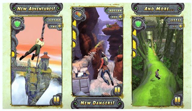 temple run 2 mod apk (unlimited everything)