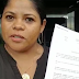 Informe Urgente: Sindasp-RN recebe notificação judicial sobre mobilização desta terça-feira