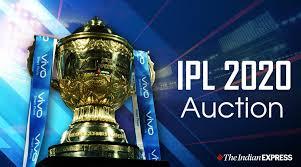 IPL 2020: BCCI की आईपीएल 2020 पर बड़ी योजना,  IPL UAE में होगा