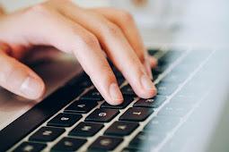 Daftar Shortcut Excel Lengkap yang harus diketahui