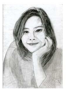 how much do potrait drawing cost of experienced professional