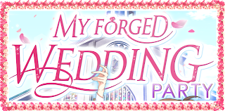 http://otomeotakugirl.blogspot.com/2014/06/my-forged-wedding-party-main-page.html