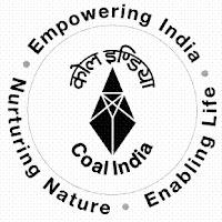 Cg SECL Bilaspur Bharti