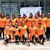 Finaliza Campeonato Nacional de Softbol