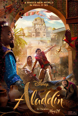review film aladdin