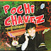 POCHI CHAVEZ - PARA TODO EL PAIS