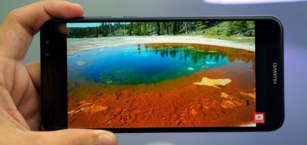 Mulai Dari 4 Kamera, Ini 4 Alasan Huawei Nova 2i Patut Kamu Beli!