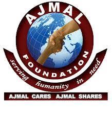 Ajmal Foundation Recruitment 2019: Assistant Teacher Job Vacancies at Guwhati