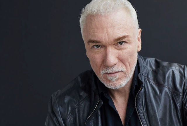 "Streaming Now! Patrick Page's ""All The Devils Are Here: How Shakespeare Invented The Villain"" [Trailer Included]"