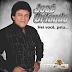 José Orlando - Preciso Lhi Encontrar