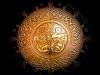 Tanggal Kelahiran Nabi Muhammad shallallahu 'alaihi wasallam