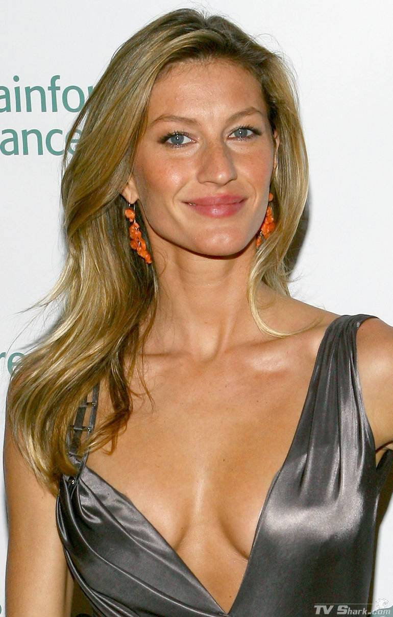 Cleavage Gisele Bundchen nude (96 photos), Sexy, Fappening, Feet, butt 2020