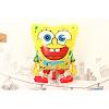 Balon Foil Karakter Spongebob
