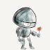 LG investeert in robots die huishoudelijke taken moeten gaan overnemen