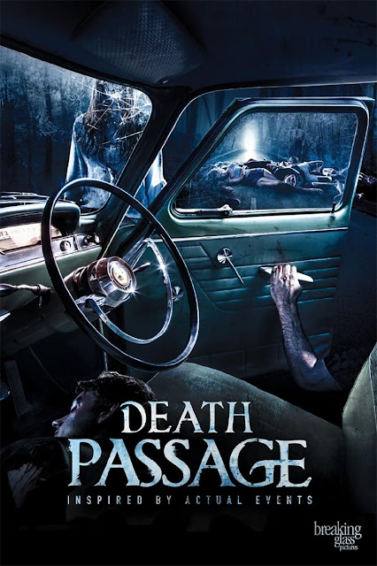 http://horrorsci-fiandmore.blogspot.com/p/death-passage-official-trailer.html