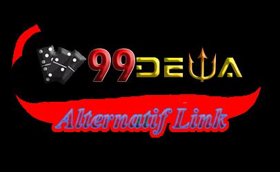 99Dewa Poker Alternatif Link