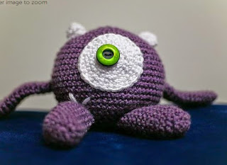 http://www.craftsy.com/pattern/crocheting/toy/amigurumi-cyclops-monster/44467