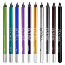 24/7 Glide Eye Pencil - Lápices de Ojos de Urban Decay
